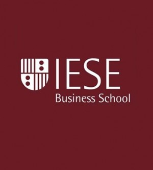 ARI Solar: Mejor Oportundad de Inversión, según IESE Business School