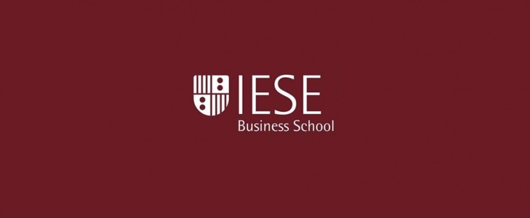 ARI Solar: Best Investment Opportunity, by IESE Business School