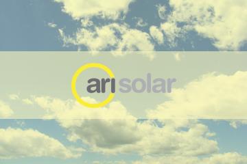 Sobre ARI Solar