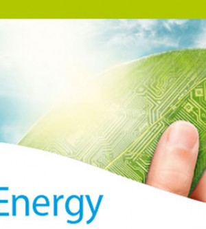 KIC InnoEnergy confía en ARI Solar